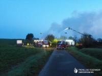 28-Scheunenvollbrand_01-10-17