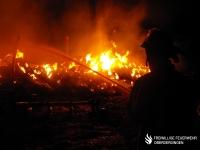19-Scheunenvollbrand_01-10-17