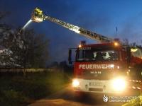 24-Scheunenvollbrand_01-10-17