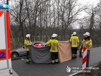 20171205_Verkehrsunfall 1