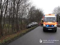 20171205_Verkehrsunfall 2