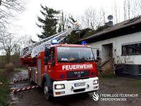 2018-01-03_Sturm-Kuernbach 1