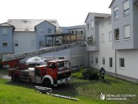 005_Brand-Pflegeheim_31-05-18