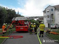 039_Brand-Pflegeheim_31-05-18
