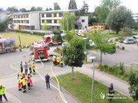 061_Brand-Pflegeheim_31-05-18