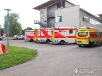 075_Brand-Pflegeheim_31-05-18