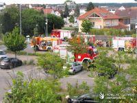 063_Brand-Pflegeheim_31-05-18