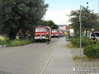 035_Brand-Pflegeheim_31-05-18