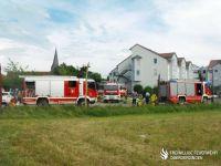 079_Brand-Pflegeheim_31-05-18