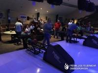 20170901_Bowling 1