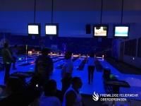 20170901_Bowling 3