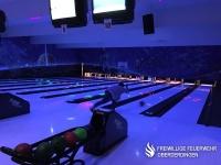 20170901_Bowling 2