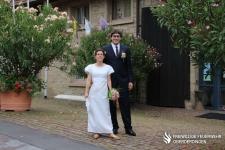 01a-Hochzeit-Weick