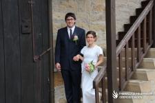 02a-Hochzeit-Weick