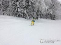 2017-12-17_Schneefreizeit 2
