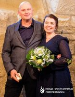 2017-12-Hochzeit Heiko und Natalie - Bild014a