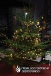 20171222_Weihnachtsfeier 6