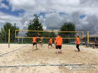 2018-06-02_Beachvolleyball 2