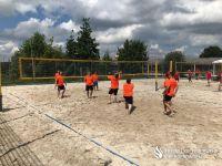 2018-06-02_Beachvolleyball 3