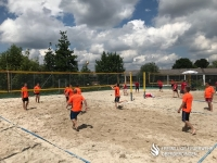 2018-06-02_Beachvolleyball 5