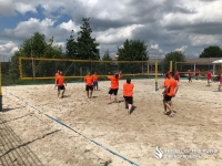 2018-06-02_Beachvolleyball 3