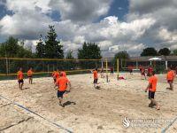 2018-06-02_Beachvolleyball 5
