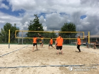 2018-06-02_Beachvolleyball 2