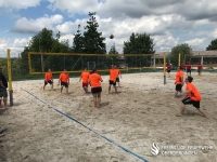 2018-06-02_Beachvolleyball 4