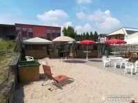 01_Sommerfest-ZAI_2018-06-09