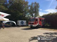 2018-09-09_Festbesuch Diedelsheim (1)