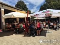 2018-09-09_Festbesuch Diedelsheim (2)