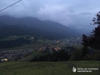 420_Ausflug_Heinfels_2018
