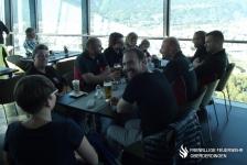 330_Ausflug_Heinfels_2018