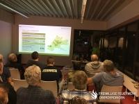 2018-10-12_Erdgas Vortrag (4)