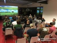 2018-10-12_Erdgas Vortrag (3)