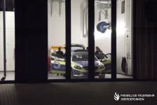 30_DRK+Polizei