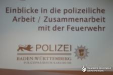 40_DRK+Polizei