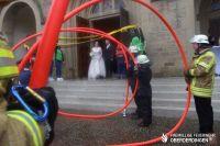 04_Hochzeit-Anna_Sascha