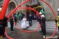 06_Hochzeit-Anna_Sascha