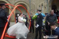 08_Hochzeit-Anna_Sascha