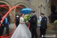 09_Hochzeit-Anna_Sascha