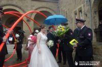 10_Hochzeit-Anna_Sascha