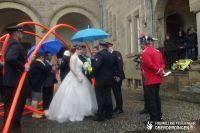 15_Hochzeit-Anna_Sascha