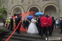 18_Hochzeit-Anna_Sascha