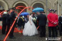 19_Hochzeit-Anna_Sascha