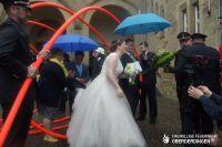 21_Hochzeit-Anna_Sascha