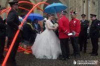 22_Hochzeit-Anna_Sascha