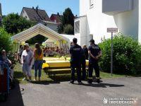 11_Sommerfest-Edelberg