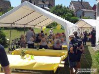 12_Sommerfest-Edelberg