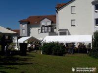 13_Sommerfest-Edelberg